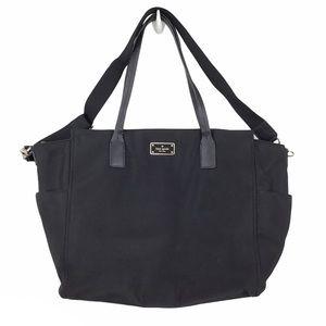 KATE SPADE | Baby Bag